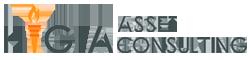 Higia Asset Consulting | Consultoría de inversiones